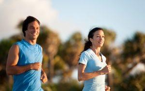 Top 10 Tác dụng của Nhân Sâm đối với sức khỏe con người