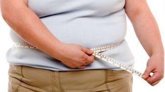 Top 10 Tác hại của béo phì mà bạn nên biết để phòng tránh