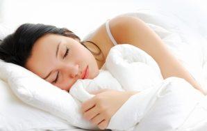 Top 10 Tác hại của việc ngủ quá  nhiều