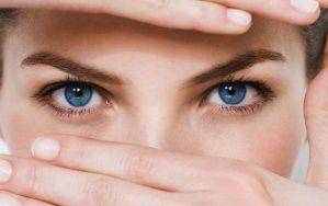 Top 10 Thói quen gây hại cho đôi mắt bạn nên biết