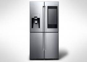 Top 10 Thói quen sử dụng tủ lạnh sai cách gây hại cho sức khỏe