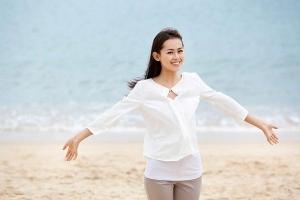 Top 10 Thói quen tốt cho sức khỏe nên làm mỗi ngày.