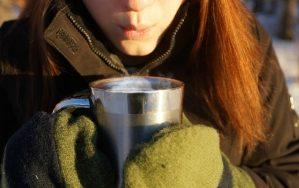 Top 10 Thức uống làm ấm cơ thể trong ngày đông