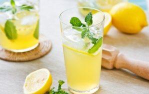 Top 10 Thức uống thanh mát nhất cho ngày Tết