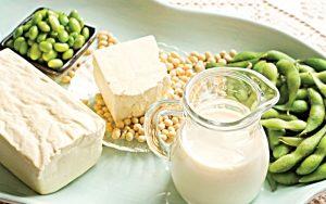 Top 10 Thực phẩm giàu Omega 3 tốt cho sức khỏe