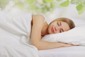Top 10 Thực phẩm giúp bạn có giấc ngủ ngon
