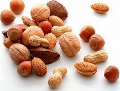 Top 10 Thực phẩm giúp bạn luôn tràn trề sinh lực mỗi ngày