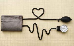Top 10 Thực phẩm khuyên dùng cho người bị cao huyết áp