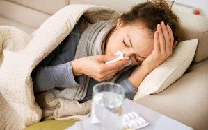 Top 10 Thực phẩm phòng chống cảm cúm hiệu quả nhất bạn nên biết