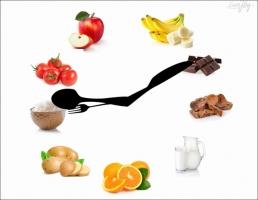 Top 10 Thực phẩm quen thuộc cần phải ăn đúng thời điểm để có sức khỏe tốt nhất