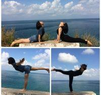 Top 11 điều cần biết khi bắt đầu với bộ môn Yoga