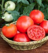 Top 11 Công dụng tuyệt vời của quả cà chua cho sức khỏe và làm đẹp