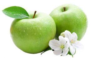 Top 11 Công dụng tuyệt vời nhất của táo xanh có thể bạn chưa biết