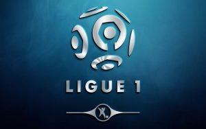 Top 11 Cầu thủ trẻ xuất sắc trưởng thành từ lò đào tạo trẻ CLB Ligue 1