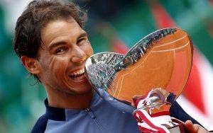 Top 11 Giải tennis hàng đầu trên thế giới
