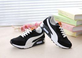 Top 11 Shop bán giày thể thao đẹp nhất Hà Nội