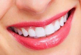 Top 11 Siêu thực phẩm cho hàm răng chắc khỏe nhất