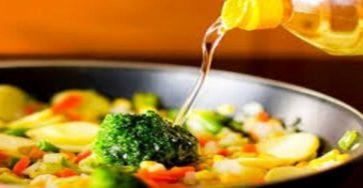Top 11 Thương hiệu dầu ăn nổi tiếng và an toàn cho sức khỏe nhất tại Việt Nam