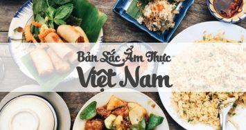 Top 11 Trang web ẩm thực nổi tiếng nhất Việt Nam