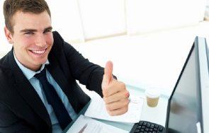 Top 11 Tuyệt chiêu giảm stress hiệu quả trong công việc