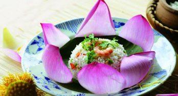 Top 12 Quán ăn ẩm thực miền Trung ngon, nổi tiếng ở Tp. HCM