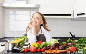 Top 15 Mẹo vặt nhà bếp giúp bạn tiết kiệm thời gian và công sức