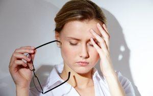 Top 16 Bác sĩ chuyên khoa Thần kinh giỏi ở Hà Nội