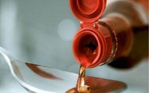 Top 4 Lợi ích cho sức khỏe của nước mắm