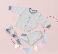 Top 4 Shop mẹ và bé chất lượng nhất Quảng Ngãi