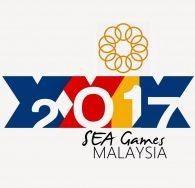 Top 5 điểm mới tại SEA Games 29