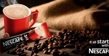 Top 5 Công ty cà phê lớn nhất Việt Nam