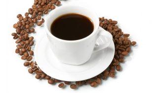 Top 5 Lợi ích bất ngờ của cà phê