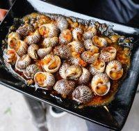 Top 5 Món ăn ngon nhất ở Chợ Lương Văn Can, Hải Phòng