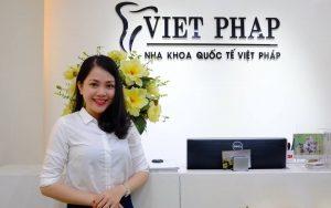 Top 5 Phòng khám nha khoa uy tín nhất Thanh Hóa