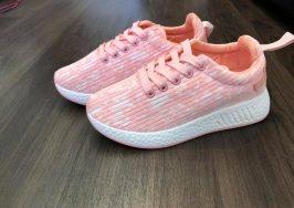 Top 5 Shop bán giày thể thao đẹp và chất lượng nhất TP. Pleiku, Gia Lai