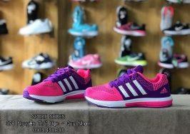 Top 5 Shop giày thể thao đẹp và chất lượng nhất Quy Nhơn, Bình Định