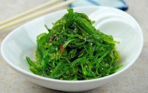 Top 5 Siêu thực phẩm tốt cho sức khỏe được người xưa truyền lại