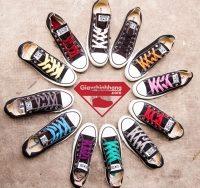 Top 5 Thương hiệu giày thể thao nam được ưa chuộng tại Việt Nam