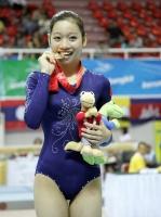 Top 5 Vận động viên thể dục dụng cụ nổi tiếng của Việt Nam