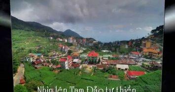 Top 6 Đặc sản của vùng đất Vĩnh Phúc