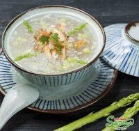 Top 6 Địa chỉ bán súp cua được ưa chuộng nhất tại Cần Thơ