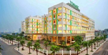 Top 6 địa chỉ khám sức khỏe xin việc tốt nhất ở Hà Nội