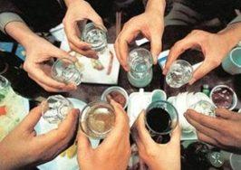 Top 6 đồ uống ngon miệng nhưng cực hại sức khỏe