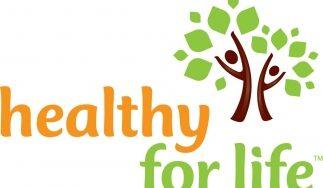 Top 6 Bí quyết giữ sức khỏe hiệu quả nhất ở độ tuổi 30