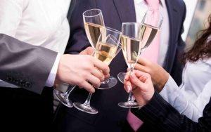 Top 6 Cách cai rượu hiệu quả nhất