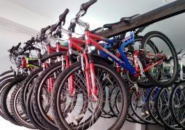 Top 6 Cửa hàng bán xe đạp thể thao uy tín tại Đà Nẵng