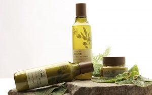Top 6 Lợi ích của dầu Olive khiến bạn mua ngay lập tức