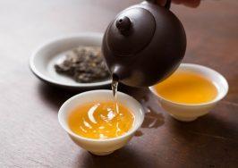 Top 6 Loại đồ uống chống lại bệnh cảm cúm cực kì hiệu quả