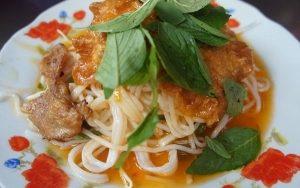Top 6 Món ăn nổi tiếng nhất của Cà Mau