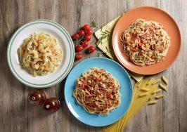 Top 6 Nhà hàng kiểu Ý được yêu thích nhất tại Hà Nội